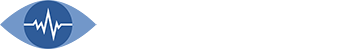 Saccade Analytics Logo