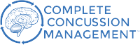 Complete Concussion Management Logo