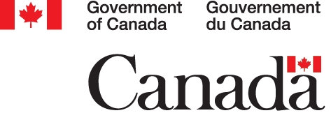 Government of Canada - NRC IRAP